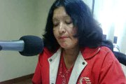 15.-concejala Gladys Montes.3GP