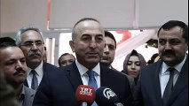 Turkish FM to visit Washington before Obama's April 24 declaration on Armenian issue