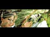 Uzbek Wedding in Samarkand / Olim & Sarvinoz / 2013 ( Part 1 )