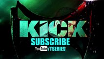 Jumme Ki  Raat Full Video Song - Kick - Salman Khan, Jacqueline Fernandez, Mika Singh - HD 1080p