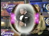 Drew Lachey Dancing With The Stars clips