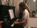 Songwriting Lesson by Charlie Daykin/Siggi Mertens