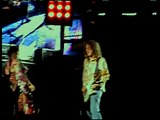 Red Hot Chili Peppers - Jam [Lowe's Motor Speedway, Concord, NC, USA 2006-05-20]