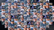 Kawarthas Real Estate - Team Brad Bird - Encore Yacht