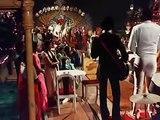 Kishore Kumar Best Emotional Hindi Song - Kisi Ki Bewafai Ka - R.D. Burman Hits - Main Awara Hoon