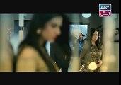Tum Meri Ho Full OST - ARY Zindagi