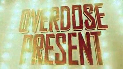 Pop Overdose - Interview ต้อม