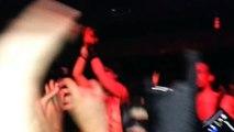 Theatres des Vampires - Blood Addiction [Live São Paulo 24-Feb-2013]