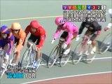 平成25年6月16日 10R 第64回高松宮記念杯競輪 GI 4日目