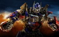 Transformers: Revenge of the Fallen - Movie Review