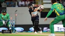 Waqar Younis Blames Shahid Afridi For T20 Losses & Wants Umar Akmal Axed From Team