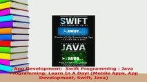 Java App Download For Phone