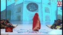 Ayeza Khan on Ramp top songs 2016 best songs new songs upcoming songs latest songs sad songs hindi songs bollywood songs punjabi songs movies songs trending songs mujra dance Hot songs