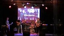 Miguel Angel Leal -  Mozart Metal marcha turca (23-11-2012)