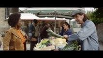 Bienvenue à Marly Gomont - Bande-annonce du film inspiré par Kamini