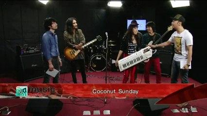 CoconutSunday @Music Gangช่วงสัมภาษณ์.mp4_2_1