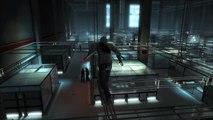 Assassin's Creed III Walkthrough VF 23/28 - Intermède Desmond #3