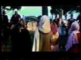 I Sette magnifici gladiatori (1983) - VHSRip - Rychlodabing