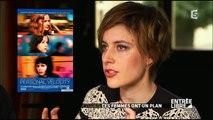 «Maggie a un plan» de Rebecca Miller au cinéma - Entrée libre