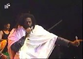 Buju Banton - Destiny [Live]