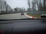 Speed day 17/02/2008 mONZA