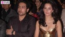 Adhyayan Suman's Shocking Comments On Ex-Girlfriend Kangana Ranaut