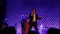 Thomas Dutronc - Le blues du rose - Concert à la Nouvelle Eve 17 mars 2014