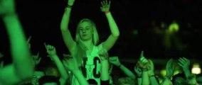 DJ Gollum feat. DJ Cap vs. NICCO - Together Forever (DJ THT & Ced Tecknoboy Video Edit)
