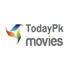Todaypk Movies by Pakistani Movie - dailymotion