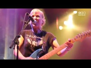 THROWING MUSES - AAA#7