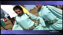 KHADIJA LABOAT AL ATLAS - RAJL - Video Clip _ Maroc,cha3bi,nayda,hayha,marocain,jara,l3alwa