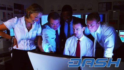 DASH: Digital Cash | Dash's Community Promotional Video