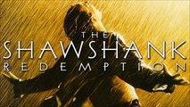 The Shawshank Redemption (1994) - Shawshank Redemption (Main Theme)
