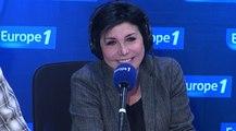 REPLAY - Les Pieds dans le Plat avec Liane Foly