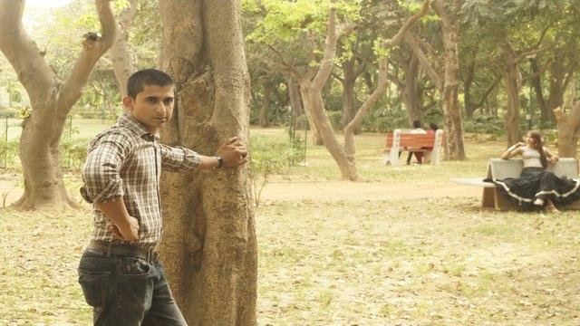 Doorie Hai Yeh Kaisi Teaser   Raj Mahajan   Moxx Music Company   Latest Bollywood Video Song Teaser