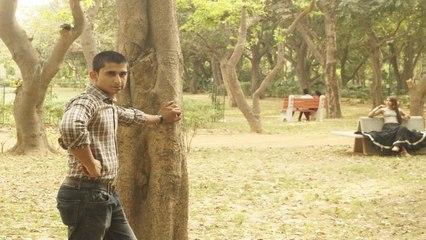 Doorie Hai Yeh Kaisi Teaser | Raj Mahajan | Moxx Music Company | Latest Bollywood Video Song Teaser