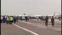 Rd congo, Décès de Papa Wemba: Vive émotion à Kinshasa