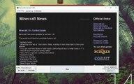 Minecraft Alt Generator [Unlimited, Gomme Alts]