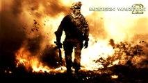 Modern Warfare 2 Lobby   Dienstag 05.07.11 20-22 Uhr