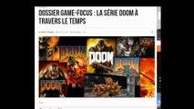 Émission Le GameFocus Show du 29 avril 2016