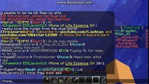 Minecraft Factions #19 | We got raided!!