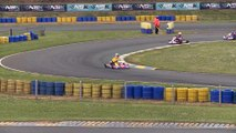 NSK2016-ANGERVILLE-PRE-FINALE-ROTAX-MAX-MASTER