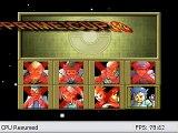 Pokemon Stadium Team Battle #27 (Prime Cup/Poke Ball) 3/3 R-2