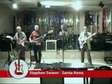 Berkshire Shadows Club - Santa Anna 28-10-08