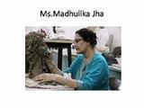 India Sculptures - India Art Gallery