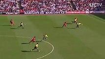 Steven Gerrard bàn thắng đẹp 10 năm trước, ngày hôm nay Liverpool & Aston Villa