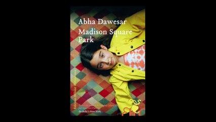 Vid�o de Abha Dawesar