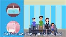 Emergency Plumber San Jose CALL 408-684-0112 | Best Local 24/7 Plumbing in San Jose Cal