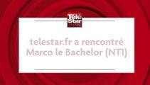 Bachelor : que pense Marco des images de la séance jacuzzi avec Diane ?