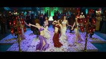 Tu Hi Khwahish Full Video Song Once Upon A Time In Mumbaai Dobaara _ Akshay Kumar, Sonakshi